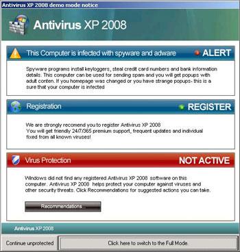 Fake_antivirus_1