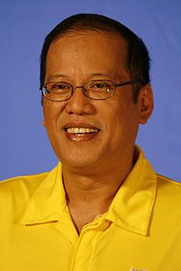 Noynoy_Aquino