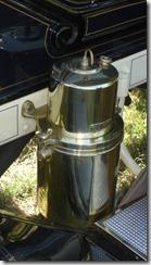 SDC11162